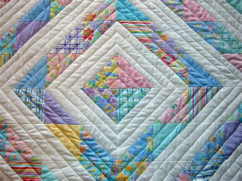 Patchwork Designs For Babies Www Pixshark Com Images Baby Designs For