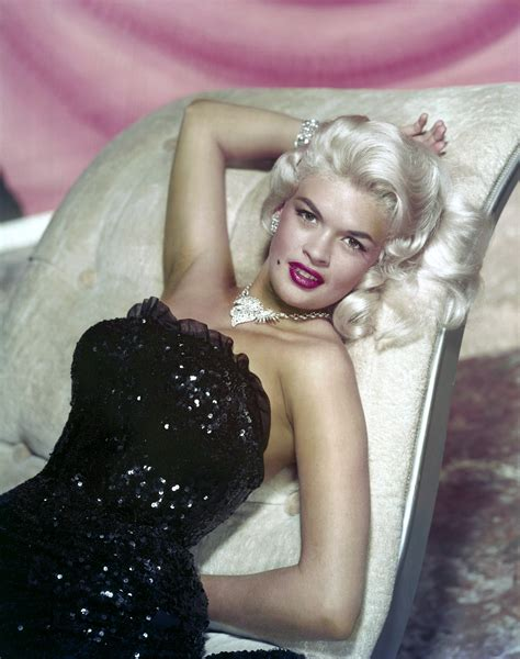 jane mansfield jayne mansfield how good is that