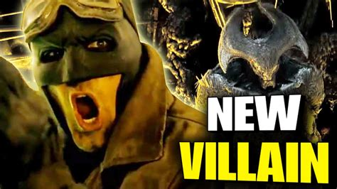 justice league film villain new justice league part 1 movie villain youtube