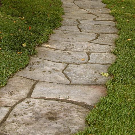 Flagstone Patio Pavers Top 28 Flagstone Pavers Flagstone Rochester Concrete Products Installing Flagstone Pavers