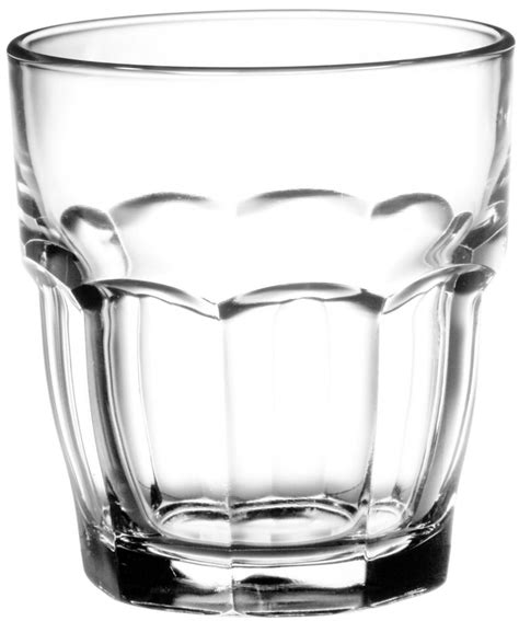 rocks glass 5 best bormioli rocco glasses reliable durable and