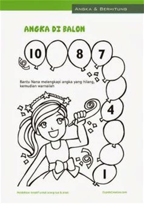 happy new year in bahasa malaysia latihan bahasa malaysia tahun 1 search bm thn 1