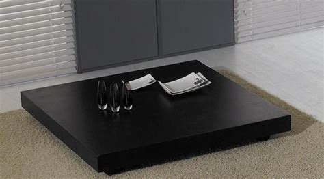 low profile coffee table coffee tables ideas contemporary low profile coffee