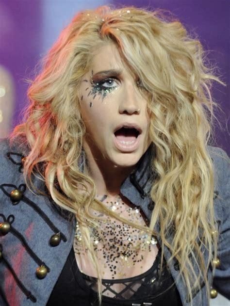 kesha tik tok hair tutorial 17 best images about my fav singer kesha on pinterest
