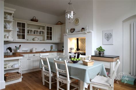 Kitchen Designers Surrey Kitchen Designs Country Style Kitchen Esher Surrey Interior Designer
