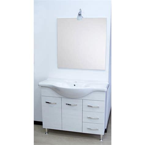 arredo bagno brico arredo bagno brico design casa creativa e mobili ispiratori