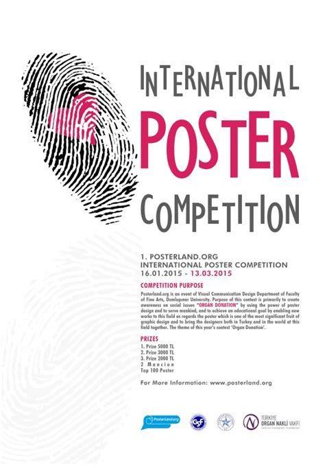 design competition poster rene wanner s poster page poster competitions