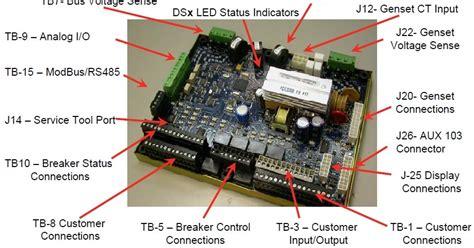 pcc 3300 wiring diagram wiring diagrams wiring diagrams