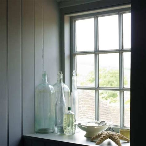 bathroom window sill ideas bathroom windowsill bathrooms housetohome co uk
