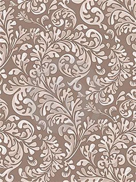 wallpaper decor classic 1124 best miniature wallpaper images on pinterest