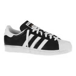 De Las Adidas Marathon Print 3d Zapatos Para Correr Ligero Carmine Nuevo Jade Zapatos P 254 by Tenis Adidas 2 Branco E Preto