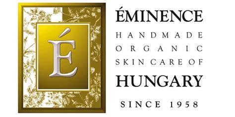 Eminence Handmade Organic Skin Care - gallery eminence handmade organic skin care of hungary