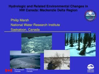 Environmental Mba Canada by Ppt Canada S Region Chapter 6 Powerpoint
