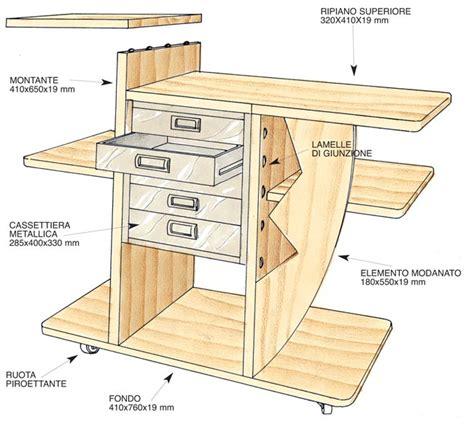 costruire una credenza come costruire una credenza in legno 28 images come