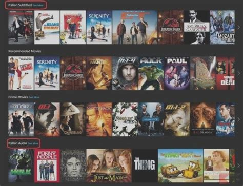 film streaming gratis italiano free film streaming italiano the best sites bitfeed co