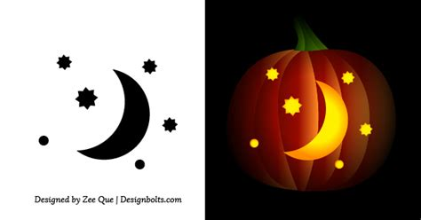 easy pumpkin carving templates 12 free printable pumpkin carving stencils for