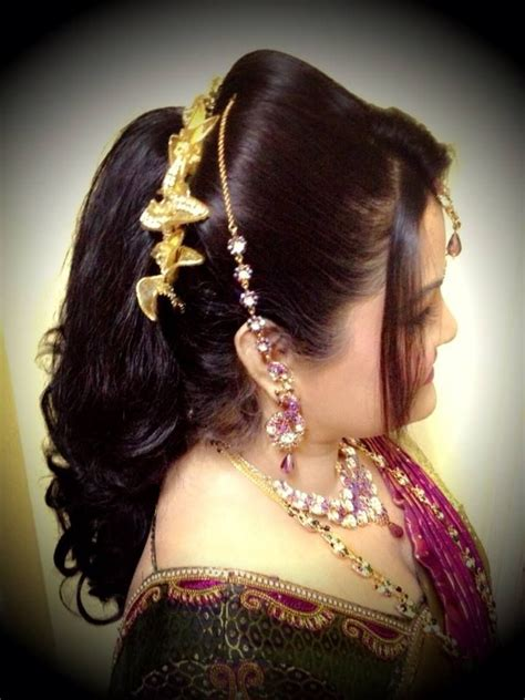 emo hairstyles indian south indian bridal hairstyle indian bridal