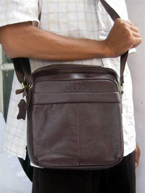 Dompet Hp Saku Dp 002 tas kulit murah