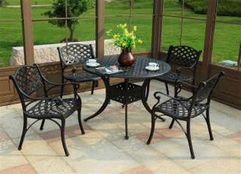 home depot patio furniture inspirational patio interesting