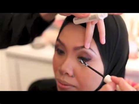 tutorial makeup mary kay mary kay basic makeup tutorial by yna sakinah youtube
