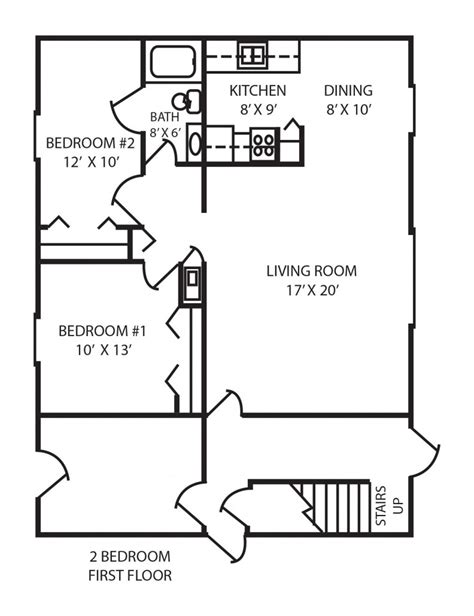 apartments in indianapolis floor plans apartments in indianapolis floor plans