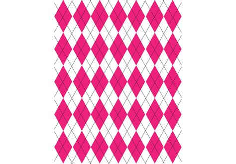 pink red pattern argyle pattern vector free vector art at vecteezy