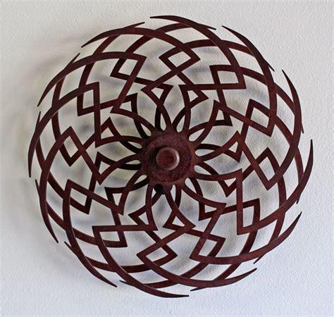 Virtual Kitchen Designer zinnia kinetic sculpture is trippy