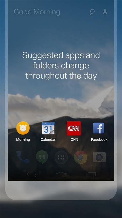 everything me launcher apk everythingme launcher apk android free app feirox