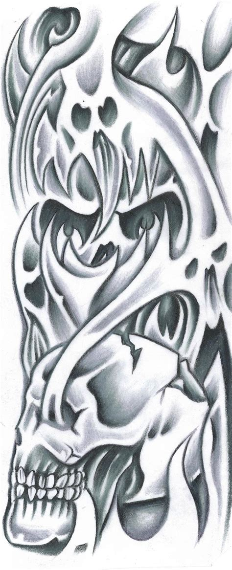 joker skull tattoo designs collection of 25 jester skull and flames tattoos for guys