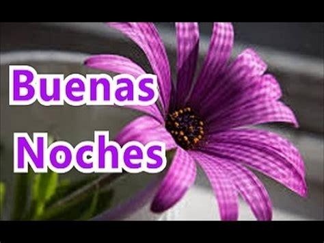 imagenes verdes de buenas noches buenas noches mensaje youtube
