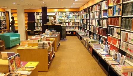 las libreras librer 237 as biblioasturias