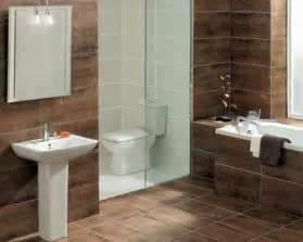 Unique tile design bathroom unique tile design bathroom