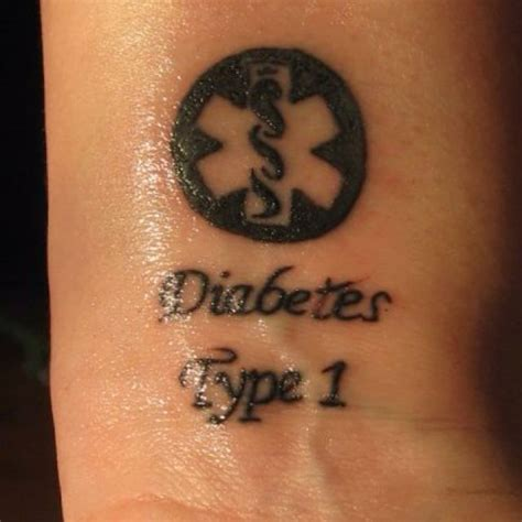 medical tattoo artist 28 artist maybe i will get this for