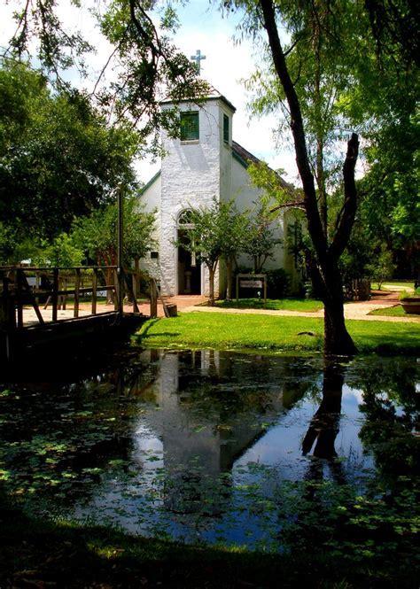 36 best Lafayette, Louisiana images on Pinterest