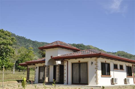 Costa Rica House Rentals by Vacation Villa For Rent In Costa Rica Mountain View Home