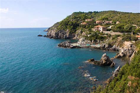 porto talamone talamone beaches beaches and sea enjoy maremma