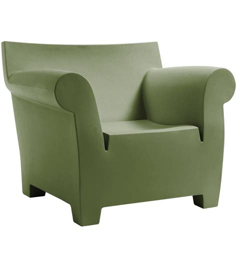 bubble club armchair bubble club armchair milia shop