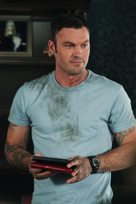 brian austin green tattoos pictures of brian green picture 235051 pictures