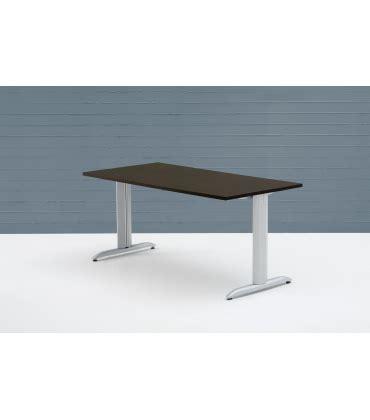 gambe per scrivanie scrivanie arredamento per ufficio dina forniture