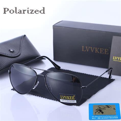 best quality polaroid top quality 100 polarized sunglasses classic aviation
