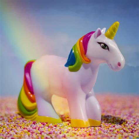Cupcake Home Decor Kitchen unicorn sprinkles shaker firebox