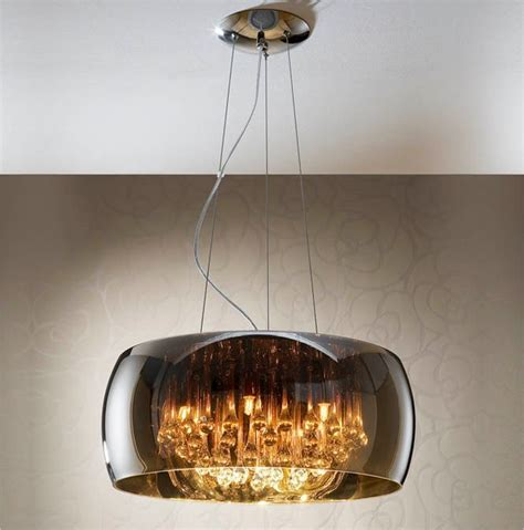 Glass Droplet Ceiling Light 10 Things To Consider Before Buying Glass Droplet Ceiling