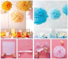 The all man wedding diy wedding decoration ideas