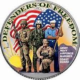 Image result for what is a veteran definition