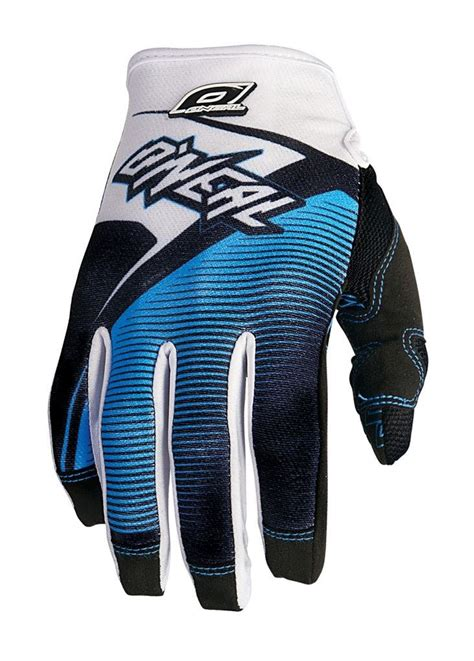 Mx Apparel by 80 Best O Neal Motocross Mx Apparel Images On