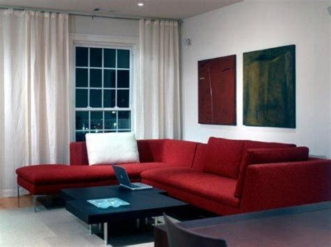 what colors go with a red couch what wall color goes well with a red leather couch quora
