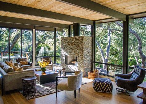 santa barbara interior design 9 best rustic design images on home