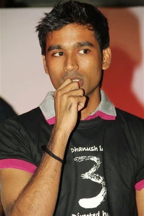 danush stills actorzone dhanush new stills