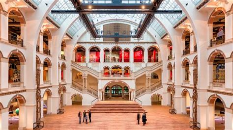 i amsterdam city card free entry to museums transport - Amsterdam Museum Entry Fee