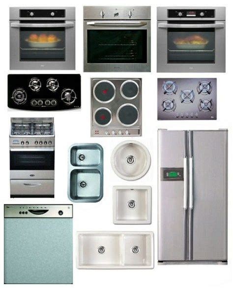 Kitchen Appliances Templates Vcr2 Photo By Sinful Desires Miniature Electronics And Appliances Pinterest Miniatures